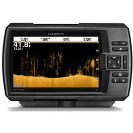Garmin SONAR STRIKER 7DV GPS