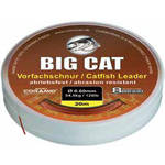 FIR CAT FISH L=20M 070M/54,5KG