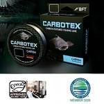 FIR CARBOTEX CATFISH 060MM/33,75KG/190M