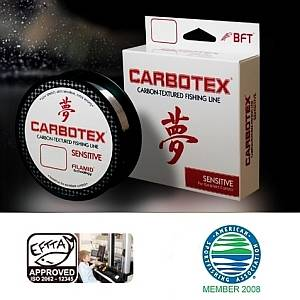 CARBOTEX FILAMENT FIR CARBOTEX SENSITIVE 030MM/12,30KG/300M