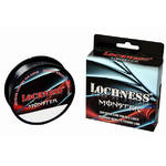 FIR LOCHNESS MONSTER 012MM/2,0KG/150M