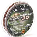 FIR MONO MIRAGE XP 041MM/11,0KG/40M