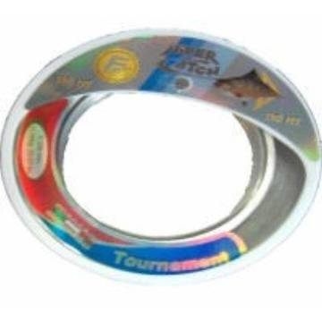 Fir pentru rapitori LINEAEFFE FIR HIPER CATCH TOURNAMENT 012MM/2,50KG/150M