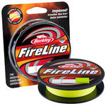 FIR NEW 2014 FIRELINE GALBEN FLUO 017MM 10,2KG 110M