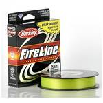 FIR NEW FIRELINE VERDE 032MM/23,5KG/110M BERKLEY