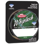 FIR NEW WHIPLASH VERDE 012MM 16,7KG 110M