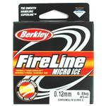FIR FIRELINE MICRO ICE 015MM/7,9KG/45M.