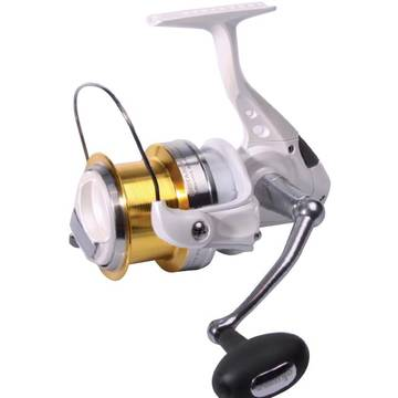 OKUMA DISTANCE SURF 7RUL 430MX035MM