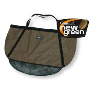 PROLOGIC SAC NEW GREEN M PENTRU CANTARIT