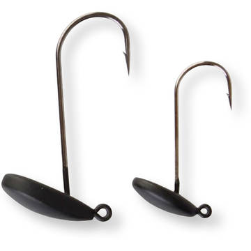 Jigg SAVAGE GEAR JIG STAND-UP PT. CRAYFISH NR3/0 12G 2BUC/PL