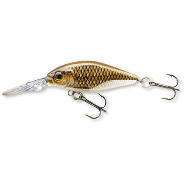 Vobler CORMORAN VOBLER BELLY DIVER MINI 3,8CM 3G CRAP