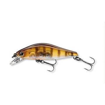 Vobler DAIWA VOBLER WISE MINNOW.GHOST PERCH 5CM.5G