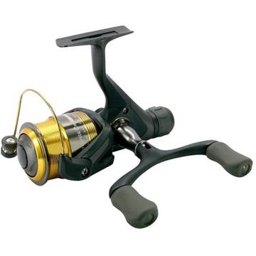 OKUMA CARBONITE II MATCH RD