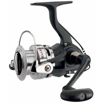 CORMORAN BLACK BULL 2500 5RUL/190M/025MM/5,3:1