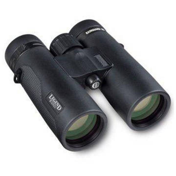 Binoclu BUSHNELL 10X42 LEGEND E BLACK