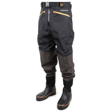 Incaltaminte SAVAGE GEAR PANTALON WADERS CU CIZMA  40/41