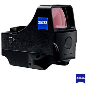Sistem de ochire virtual ZEISS DISPOZITIV OCHIRE VICTORY COMPACT POINT PT. R93