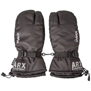 Manusa RON THOMPSON XTREME GLOVE XL