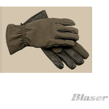 Manusa BLASER ACTIVE OUTFITS MANUSI RAM.2 WINTER .L