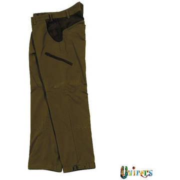 Pantalon ARROW PANTALON MARO /OLIVE 56