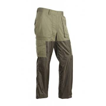 Pantalon GAMO PANTALONI SUREST HUNTING GREEN MAR. 50