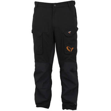 Pantalon SAVAGE GEAR PANTALON  XOOM MAS.M