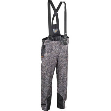 Pantalon SAVAGE GEAR PANTALON URBAN MIMICRY IMPERM. MAR.L