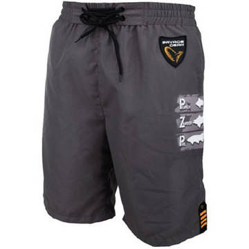 Pantalon SAVAGE GEAR SHORT FRESHWATER .M