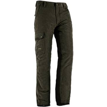 Pantalon BLASER ACTIVE OUTFITS PANTALON ARGALI.2 WINTER MARO MAR.60 TALIE 2