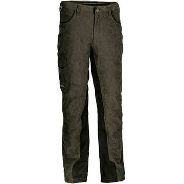 Pantalon BLASER ACTIVE OUTFITS PANTALON MARO ARGALI.2 LIGHT 60