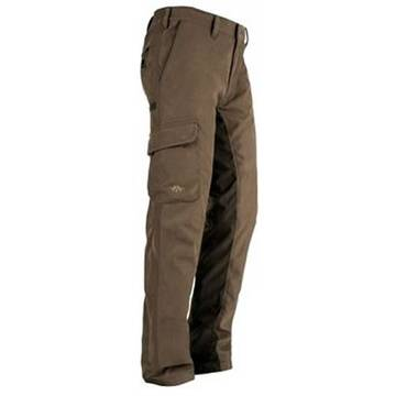 Pantalon BLASER ACTIVE OUTFITS PANTALON MARO RAM.2 LIGHT BLASER 48//
