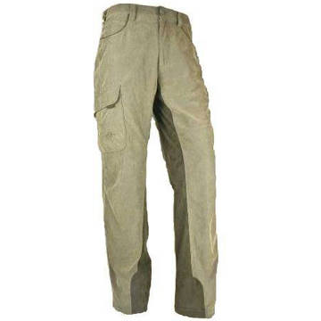Pantalon BLASER ACTIVE OUTFITS PANTALON OLIVE ARGALI.2 LIGHT 60