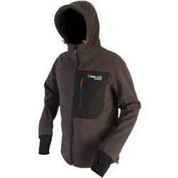 Pulovere, bluze, jachete fleece PROLOGIC JACHETA PRO LOGIC COMMANDER FLEECE MAR.2XL