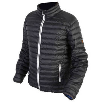 Pulovere, bluze, jachete fleece SAVAGE GEAR JACHETA ORLANDO THERMO LITE MAR.L