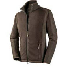 Pulovere, bluze, jachete fleece BLASER ACTIVE OUTFITS JACHETA FLEECE ARGALI.2 JONAS.M