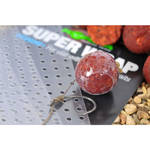 PROTECTIE BOILIES 22MM ANTI RACI