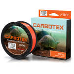 CARBOTEX FILAMENT FIR CARBOTEX FEEDER DM BLACK 020MM/5,60KG/250M