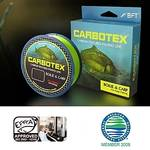 Fir de crap CARBOTEX FILAMENT FIR CARBOTEX BOILIE&CARP 024MM/8,55KG/650M