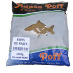 FAINA DE PESTE ARROW ADAOS PT. NADA 200G
