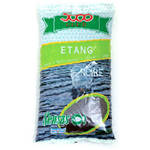 SENSAS NADA 3000 CLUB LAKE BLACK 1KG