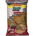 SENSAS NADA 3000 READY CARP/BIG FISH 1,25KG