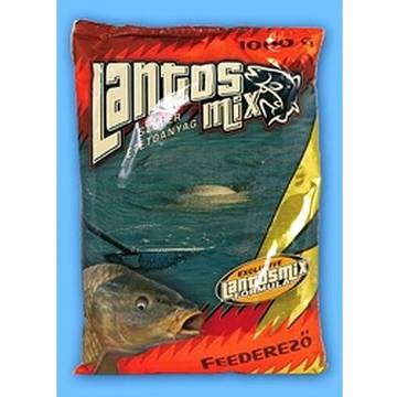 LANTOS-MIX NADA FEEDER 1KG