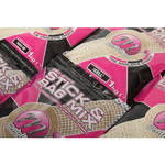 PRO ACTIVE PVA STICK MIX CANEPA 1KG