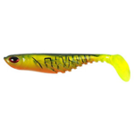 PURE FISHING SHAD BERKLEY RIPPLE 7CM FIRETIGER 8BUC/PL.