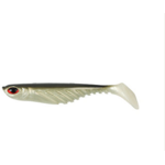 PURE FISHING SHAD BERKLEY RIPPLE 7CM SMELT 8BUC/PL.