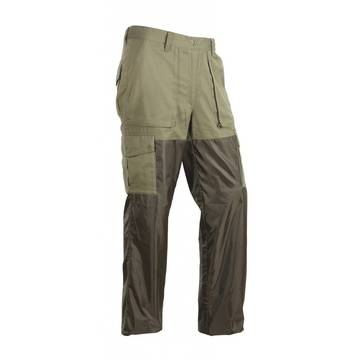 Pantalon PANTALONI SUREST HUNTING GREEN GAMO MAR. 58