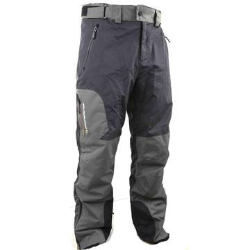 Pantalon SAVAGE GEAR PANTALON BLACK MAR.XL