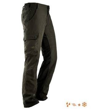Pantalon BLASER ACTIVE OUTFITS PANTALON MARO RAM.2 WINTER 58