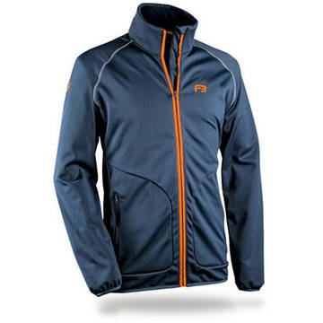 Pulovere, bluze, jachete fleece BLASER ACTIVE OUTFITS JACHETA SPORTING F3 RAM .XL